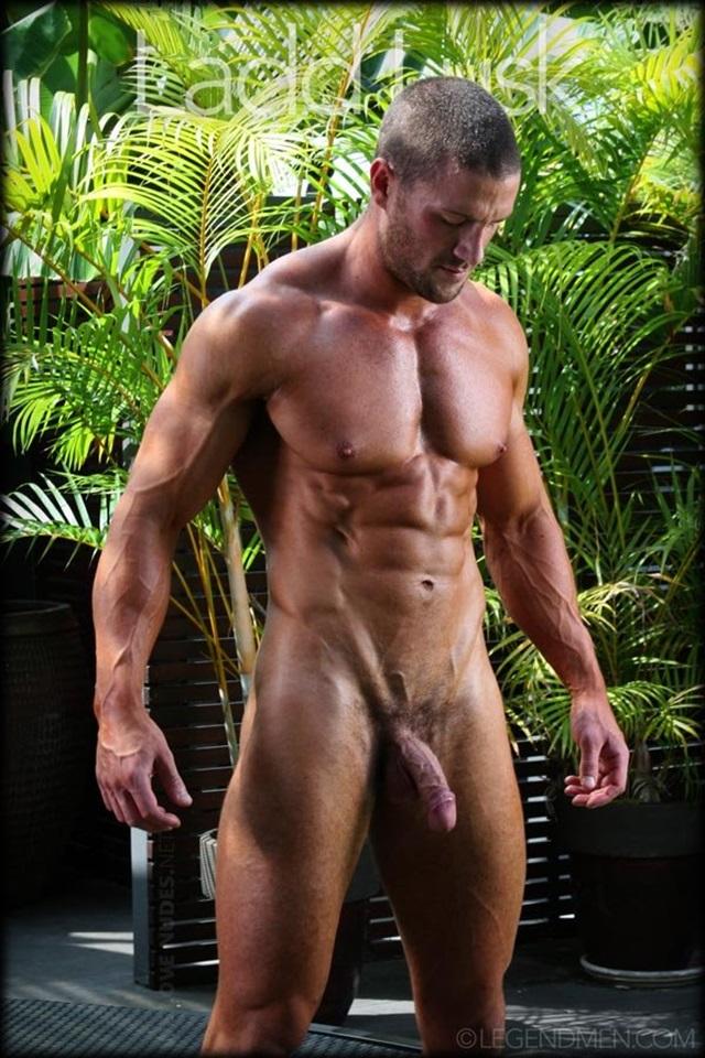 Ladd-Lusk-Legend-Men-Gay-Porn-Stars-Muscle-Men-naked-bodybuilder-nude-bodybuilders-big-muscle-huge-cock-006-gallery-video-photo