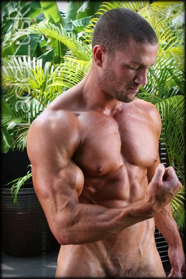 Ladd-Lusk-Legend-Men-Gay-Porn-Stars-Muscle-Men-naked-bodybuilder-nude-bodybuilders-big-muscle-huge-cock-009-gallery-video-photo