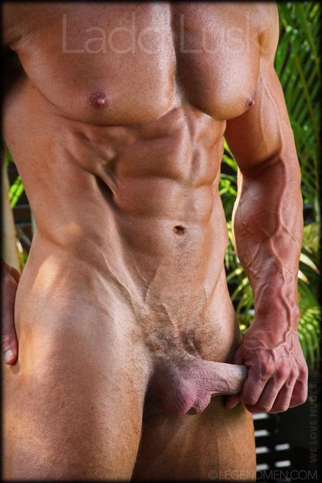 Ladd-Lusk-Legend-Men-Gay-Porn-Stars-Muscle-Men-naked-bodybuilder-nude-bodybuilders-big-muscle-huge-cock-010-gallery-video-photo
