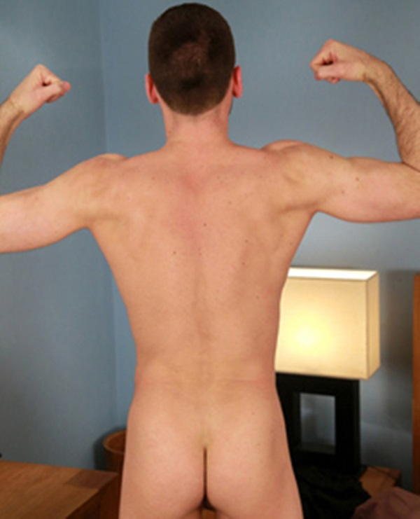 Mike-Wade-English-lads-gay-porn-porn-stars-naked-boy-cock-British-straight-guy-fucking-young-nude-hunks-uncut-big-cocks-004-gallery-video-photo