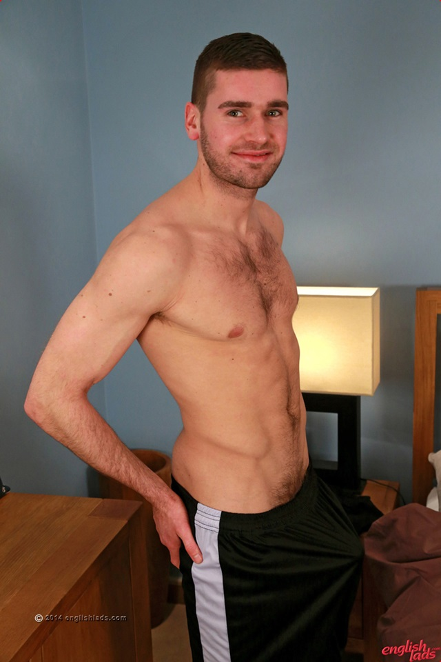 Mike-Wade-Englishlads-gay-porn-porno-stars-naked-boy-cock-British-straight-guy-fucking-young-nude-boys-uncut-big-cocks-009-gallery-video-photo