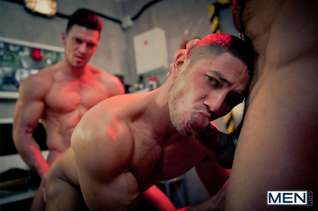 Paddy-OBrian-and-Dato-Foland-Men-com-Gay-Porn-Star-hung-jocks-muscle-hunks-naked-muscled-guys-ass-fuck-group-orgy-010-gallery-video-photo