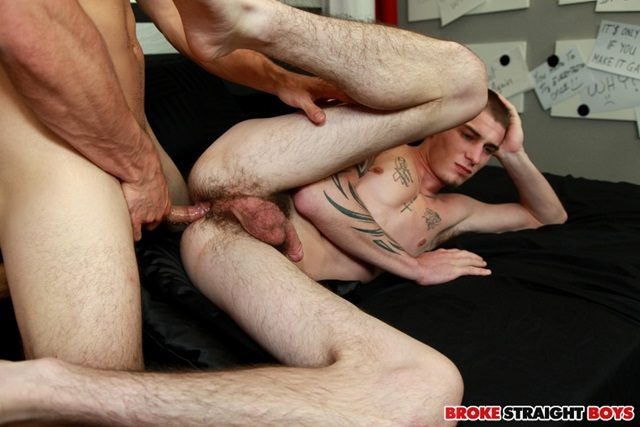 Sergio-Valen-and-Cage-Kafig-Broke-Straight-Boys-amateur-young-men-gay-for-pay-ass-fuck-huge-cock-011-gallery-video-photo