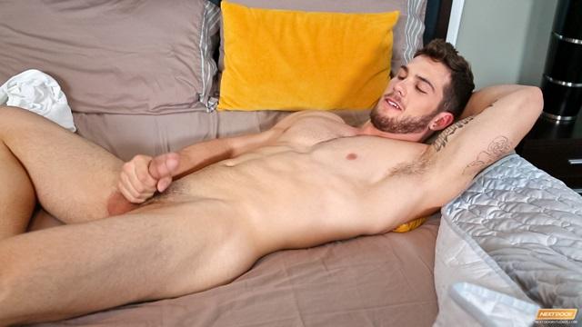 Chuck-Next-Door-Male-gay-porn-stars-naked-men-nude-young-guy-video-huge-dick-big-uncut-cock-hung-stud-014-gallery-photo