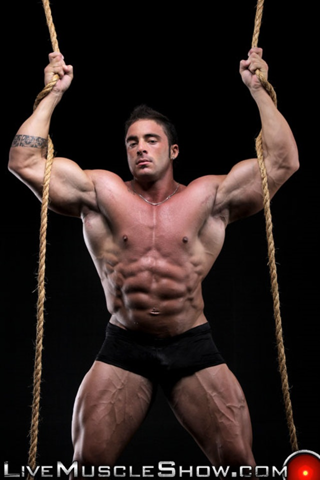 Jack-Parker-Live-Muscle-Show-Gay-Porn-Naked-Bodybuilder-nude-bodybuilders-gay-fuck-muscles-big-muscle-men-gay-sex-004-gallery-photo
