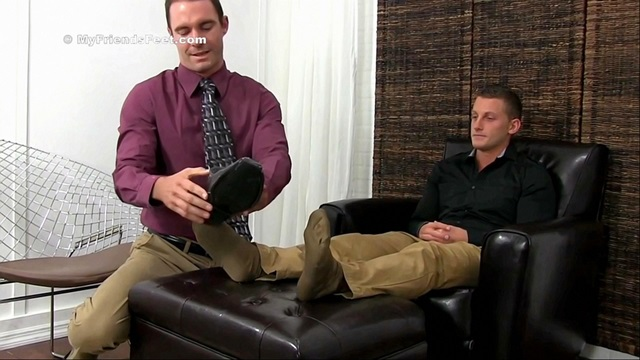 Jake-My-Friends-Feet-foot-fetish-bare-feet-socks-football-socks-tights-nylons-stockings-003-gallery-photo