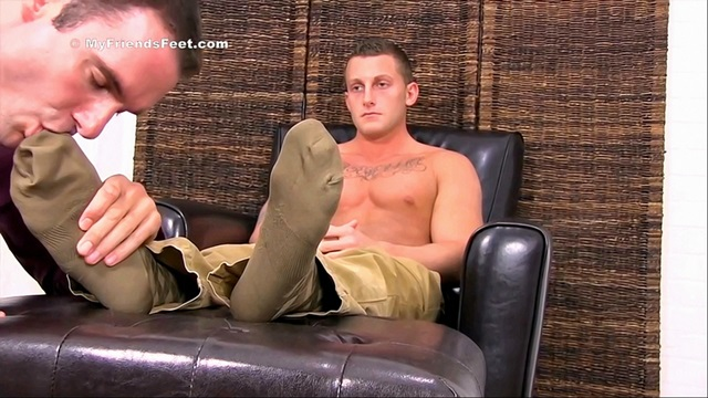 Jake-My-Friends-Feet-foot-fetish-bare-feet-socks-football-socks-tights-nylons-stockings-007-gallery-photo