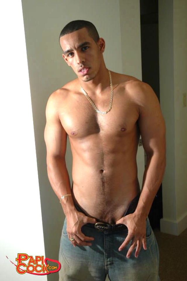 Papi-Cock-Big-Uncut-Latin-Dicks-Beefy-Latin-firefighter-Joe-straight-Cuban-Dominican-handsome-young-bodybuilder-005-male-tube-red-tube-gallery-photo