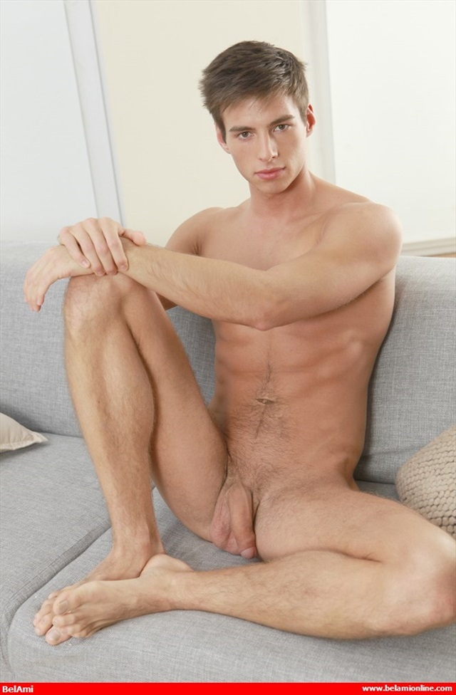 Daddy boy twink bdsm 11