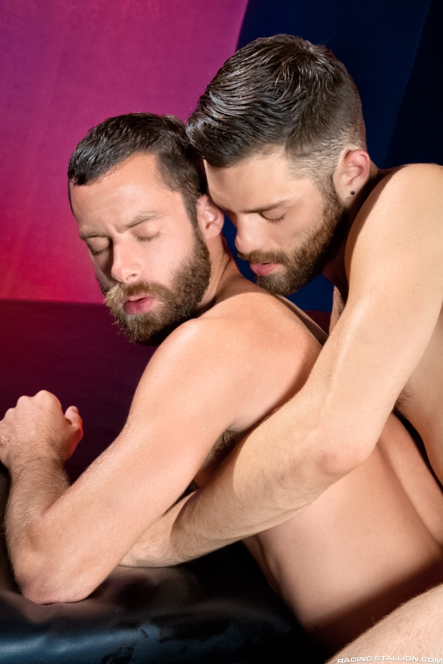 Seth-Fisher-and-Tommy-Defendi-Raging-Stallion-gay-porn-stars-gay-streaming-porn-movies-gay-video-on-demand-gay-vod-premium-gay-sites-012-gallery-photo