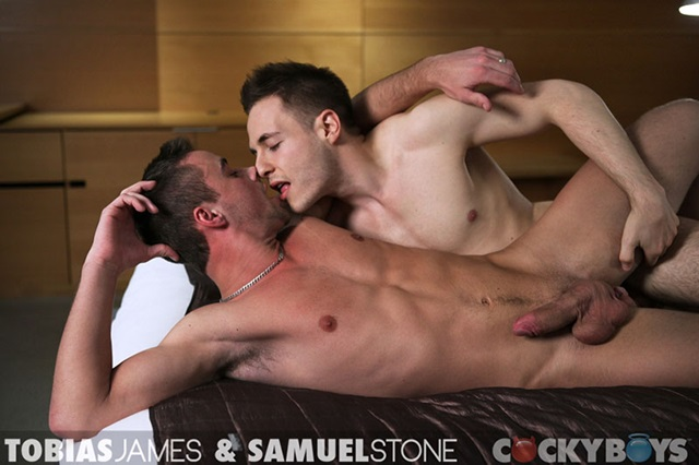 Tobias-James-and-Samuel-Stone-Cockyboys-nude-men-fucking-porn-young-naked-boy-twinks-stars-huge-dicks-raw-fuck-boy-hole-001-gallery-video-photo