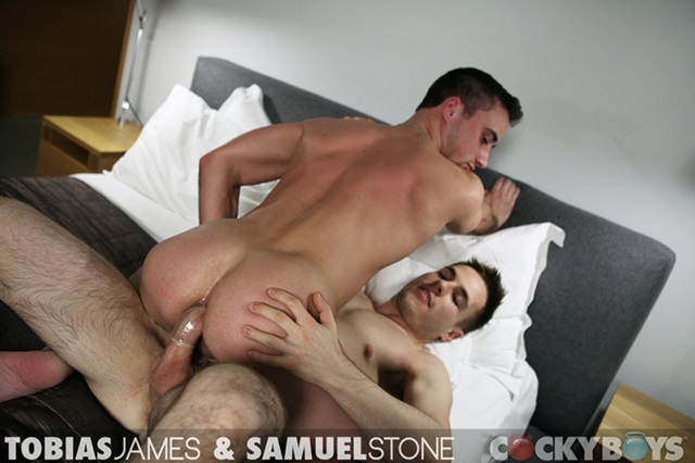 Tobias-James-and-Samuel-Stone-Cockyboys-nude-men-fucking-porn-young-naked-boy-twinks-stars-huge-dicks-raw-fuck-boy-hole-014-gallery-video-photo