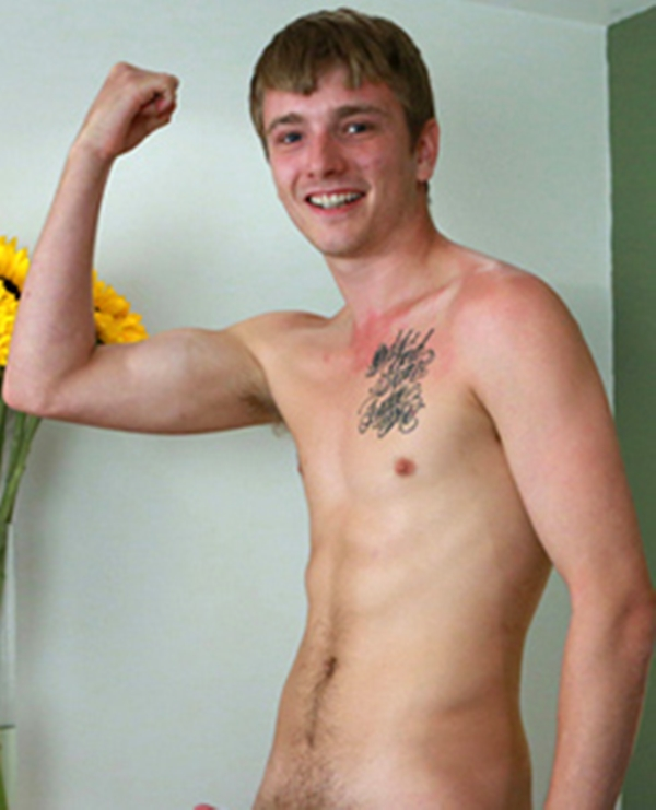Jamie-Stevens-and-Dan-Broughton-englishlads-xvideos-redtube-fit-guys-amateur-dudes-hairy-ass-hole-gay-straight-boys-uncut-big-cocks-004-male-tube-red-tube-gallery-photo