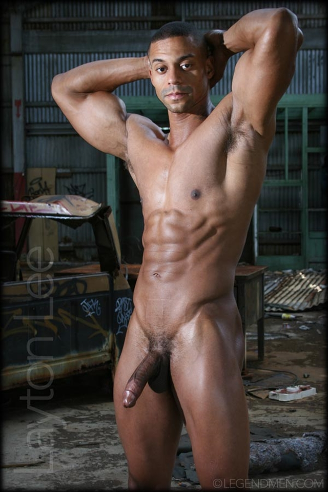 Layton-Lee-aka-David-Vance-Legend-Men-Gay-sexy-naked-man-Porn-Stars-Muscle-Men-naked-bodybuilder-nude-bodybuilders-black-muscle-001-male-tube-red-tube-gallery-photo