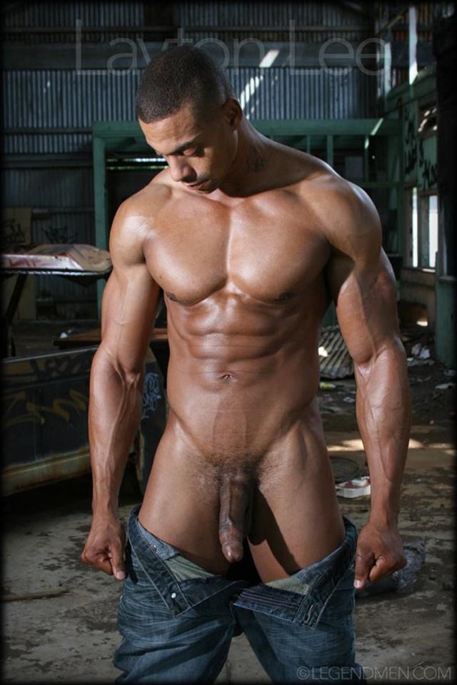 Layton-Lee-aka-David-Vance-Legend-Men-Gay-sexy-naked-man-Porn-Stars-Muscle-Men-naked-bodybuilder-nude-bodybuilders-black-muscle-002-male-tube-red-tube-gallery-photo
