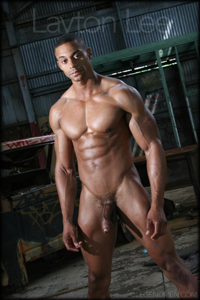 Layton-Lee-aka-David-Vance-Legend-Men-Gay-sexy-naked-man-Porn-Stars-Muscle-Men-naked-bodybuilder-nude-bodybuilders-black-muscle-003-male-tube-red-tube-gallery-photo