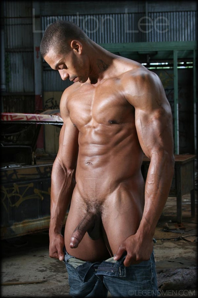 Layton-Lee-aka-David-Vance-Legend-Men-Gay-sexy-naked-man-Porn-Stars-Muscle-Men-naked-bodybuilder-nude-bodybuilders-black-muscle-006-male-tube-red-tube-gallery-photo