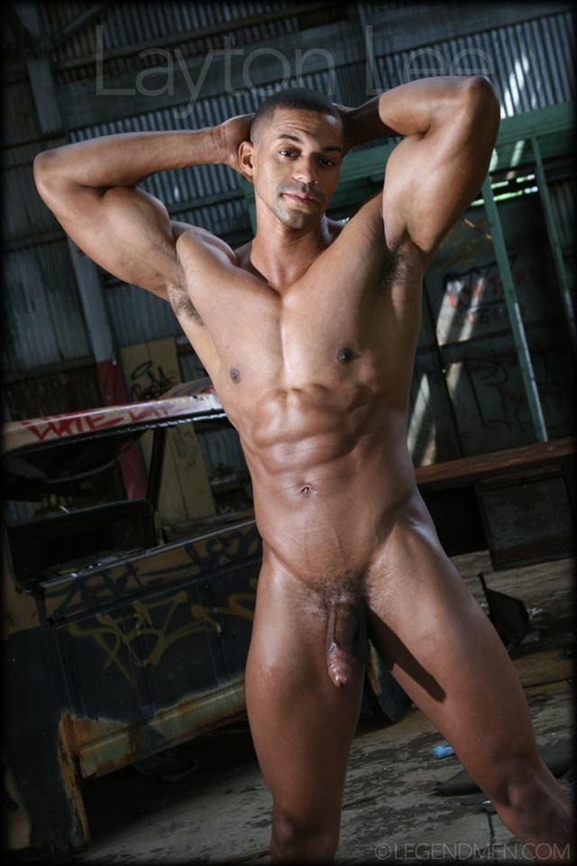 Layton-Lee-aka-David-Vance-Legend-Men-Gay-sexy-naked-man-Porn-Stars-Muscle-Men-naked-bodybuilder-nude-bodybuilders-black-muscle-008-male-tube-red-tube-gallery-photo