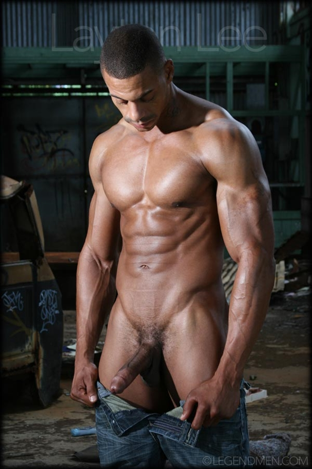 Layton-Lee-aka-David-Vance-Legend-Men-Gay-sexy-naked-man-Porn-Stars-Muscle-Men-naked-bodybuilder-nude-bodybuilders-black-muscle-009-male-tube-red-tube-gallery-photo