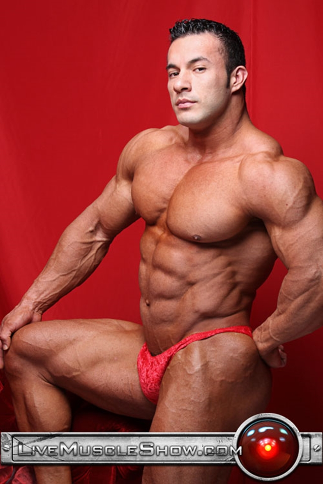 Live-Muscle-Show-ripped-muscle-hunk-Anton-Buttone-power-sexy-Italian-Stallion-muscleman-fantasy-007-male-tube-red-tube-gallery-photo