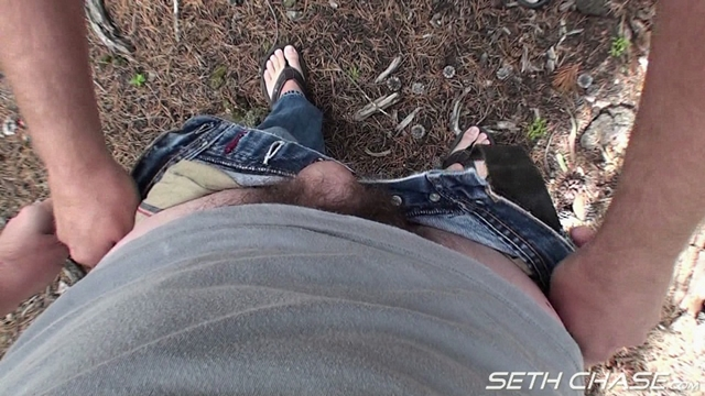 Seth-Chase-Aaron-French-sucks-Seth-Chase-cock-shoots-huge-cumload-drop-cum-eating-swallow-video-002-male-tube-red-tube-gallery-photo