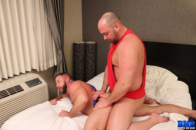 Tyler-Reed-and-Shay-Michaels-Breed-Me-Raw-raw-sex-videos-bareback-bears-gay-bare-breeding-raw-sex-movies-006-male-tube-red-tube-gallery-photo