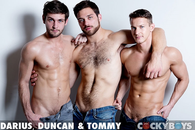 cockyboys-Bearded-muscle-stud-Tommy-Defendi-fucks-Duncan-Black-Darius-Ferdynand-young-hunks-thick-dick-001-male-tube-red-tube-gallery-photo