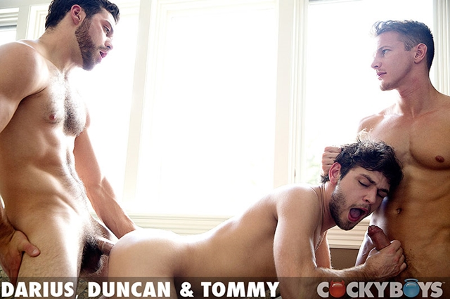 cockyboys-Bearded-muscle-stud-Tommy-Defendi-fucks-Duncan-Black-Darius-Ferdynand-young-hunks-thick-dick-003-male-tube-red-tube-gallery-photo