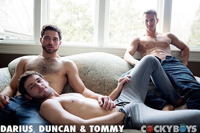 cockyboys-Bearded-muscle-stud-Tommy-Defendi-fucks-Duncan-Black-Darius-Ferdynand-young-hunks-thick-dick-013-male-tube-red-tube-gallery-photo