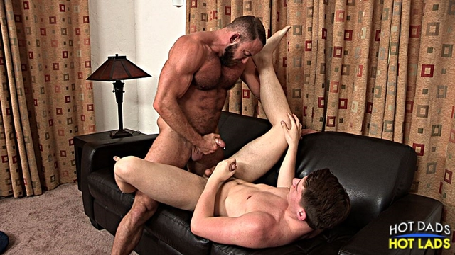 hot-dads-hot-lads-gay-dad-Shay-Michaels-Dakota-Wolfe-ass-daddy-dick-wet-hole-rides-cock-juicy-booty-stiff-pole-015-male-tube-red-tube-gallery-photo