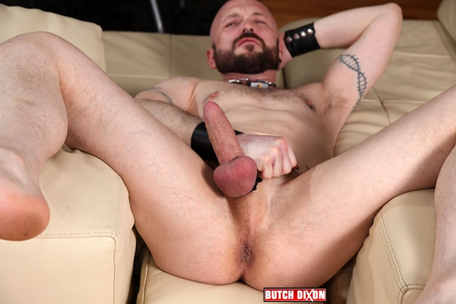 Butch-Dixon-Christian-Matthews-fucked-Bruce-Jordan-raw-uncut-dick-skin-on-skin-010-male-tube-red-tube-gallery-photo