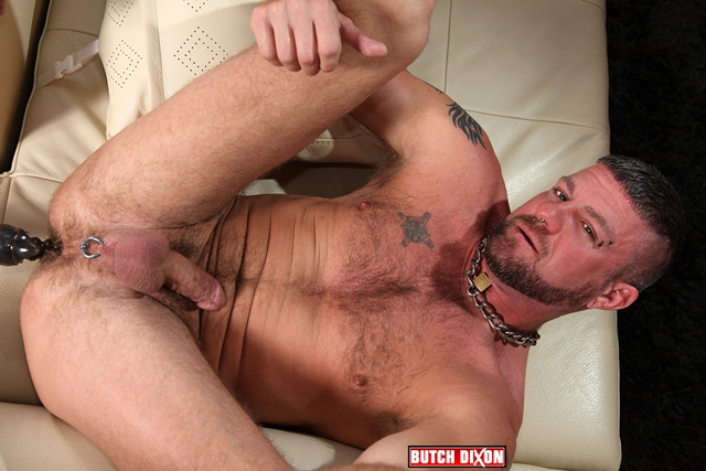 Butch-Dixon-Christian-Matthews-fucked-Bruce-Jordan-raw-uncut-dick-skin-on-skin-017-male-tube-red-tube-gallery-photo