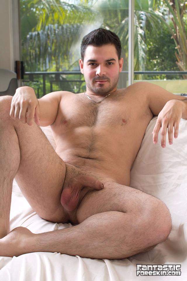 gay male bondage vide