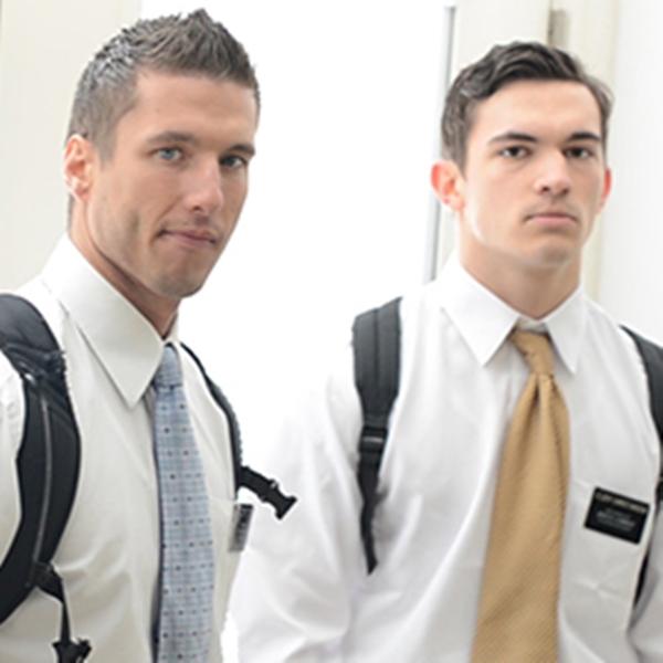 MormonBoyz-Mormon-Boyz-Charismatic-star-greenie-missionaries-AP-Elder-Hardt-Elder-Miller-001-male-tube-red-tube-gallery-photo