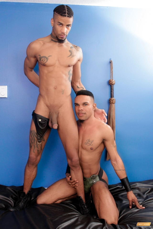 Next-Door-Ebony-Jin-Powers-Dayon-tight-asshole-huge-black-dick-ass-fuck-him-hard-010-male-tube-red-tube-gallery-photo