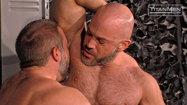 Titan-Men-Jesse-Jackman-Dirk-Caber-rugby-shorts-jockstrap-lick-pits-sniff-old-shoes-scrum-cap-009-male-tube-red-tube-gallery-photo