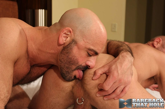 Bareback-that-hole-Chad-Brock-furry-asshole-Adam-Russo-rims-ass-bare-raw-fucks-hungry-bottom-lubes-015-male-tube-red-tube-gallery-photo