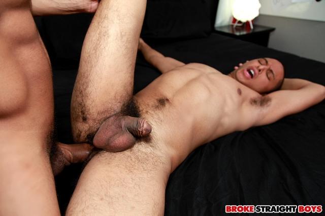 Broke-Straight-Boys-Venezuelan-Jaden-Bentley-black-guys-huge-cocks-Kaden-Alexander-asshole-fucked-big-prick-019-male-tube-red-tube-gallery-photo