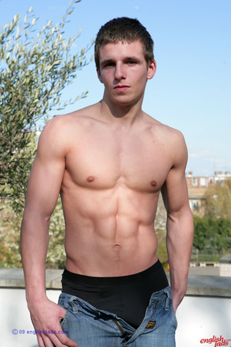 EnglishLads-Dane-Dekota-muscular-young-man-kick-boxer-footballer-ripped-body-boxers-10-inch-uncut-dick-004-tube-download-torrent-gallery-photo