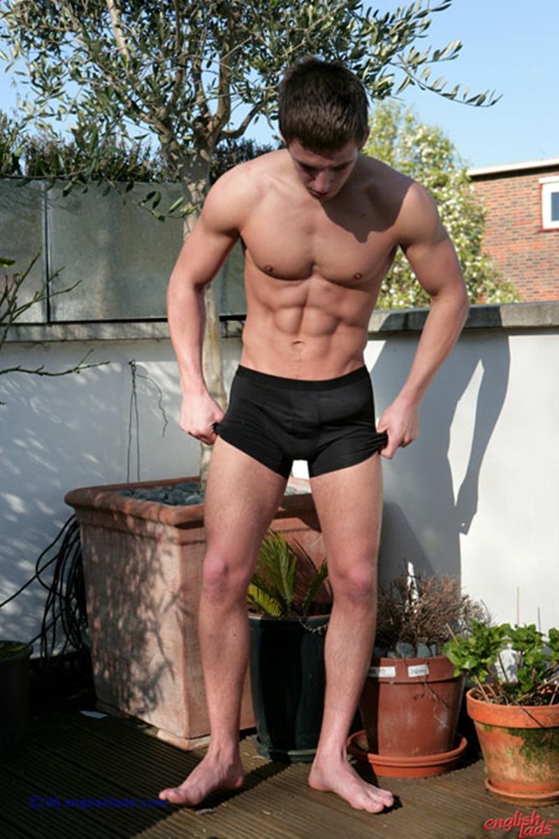 EnglishLads-Dane-Dekota-muscular-young-man-kick-boxer-footballer-ripped-body-boxers-10-inch-uncut-dick-006-tube-download-torrent-gallery-photo