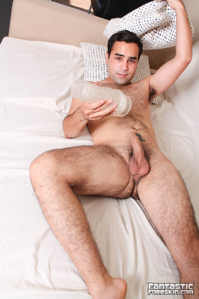 Fantastic-Foreskin-horny-guy-Gabriel-Martin-fucking-toys-foreskin-jizzing-uncirumcized-uncut-dick-011-male-tube-red-tube-gallery-photo