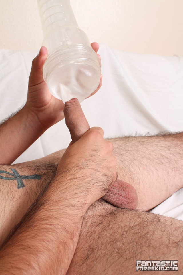 Fantastic-Foreskin-horny-guy-Gabriel-Martin-fucking-toys-foreskin-jizzing-uncirumcized-uncut-dick-012-male-tube-red-tube-gallery-photo