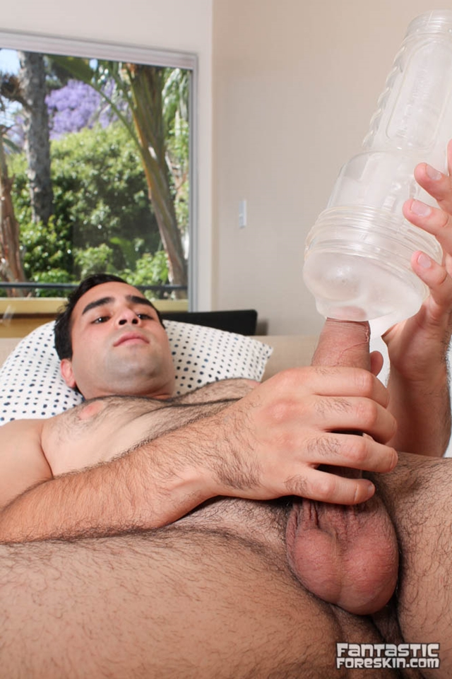 Fantastic-Foreskin-horny-guy-Gabriel-Martin-fucking-toys-foreskin-jizzing-uncirumcized-uncut-dick-013-male-tube-red-tube-gallery-photo