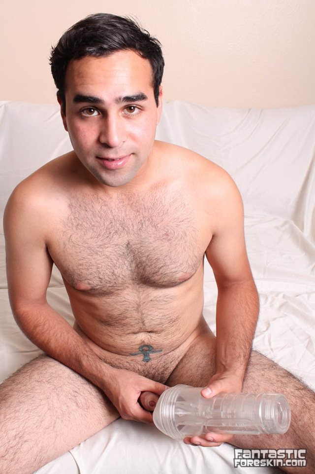 Fantastic-Foreskin-horny-guy-Gabriel-Martin-fucking-toys-foreskin-jizzing-uncirumcized-uncut-dick-017-male-tube-red-tube-gallery-photo