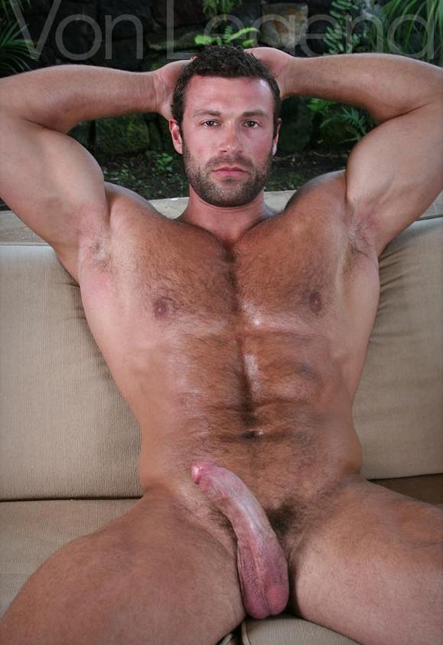 Join. Sexy men with hairy chest