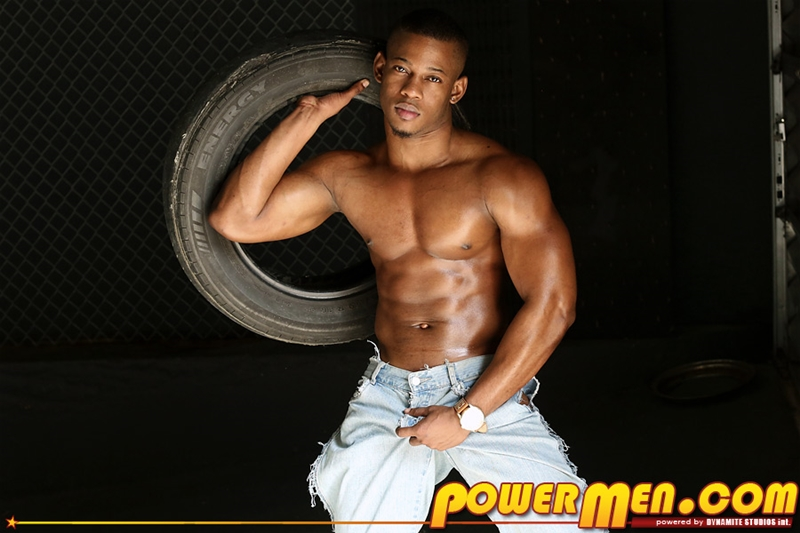 PowerMen-Dominus-Stone-musclepup-young-nude-bodybuilders-muscleman-admirers-pretty-muscle-boys-men-manly-006-tube-download-torrent-gallery-photo