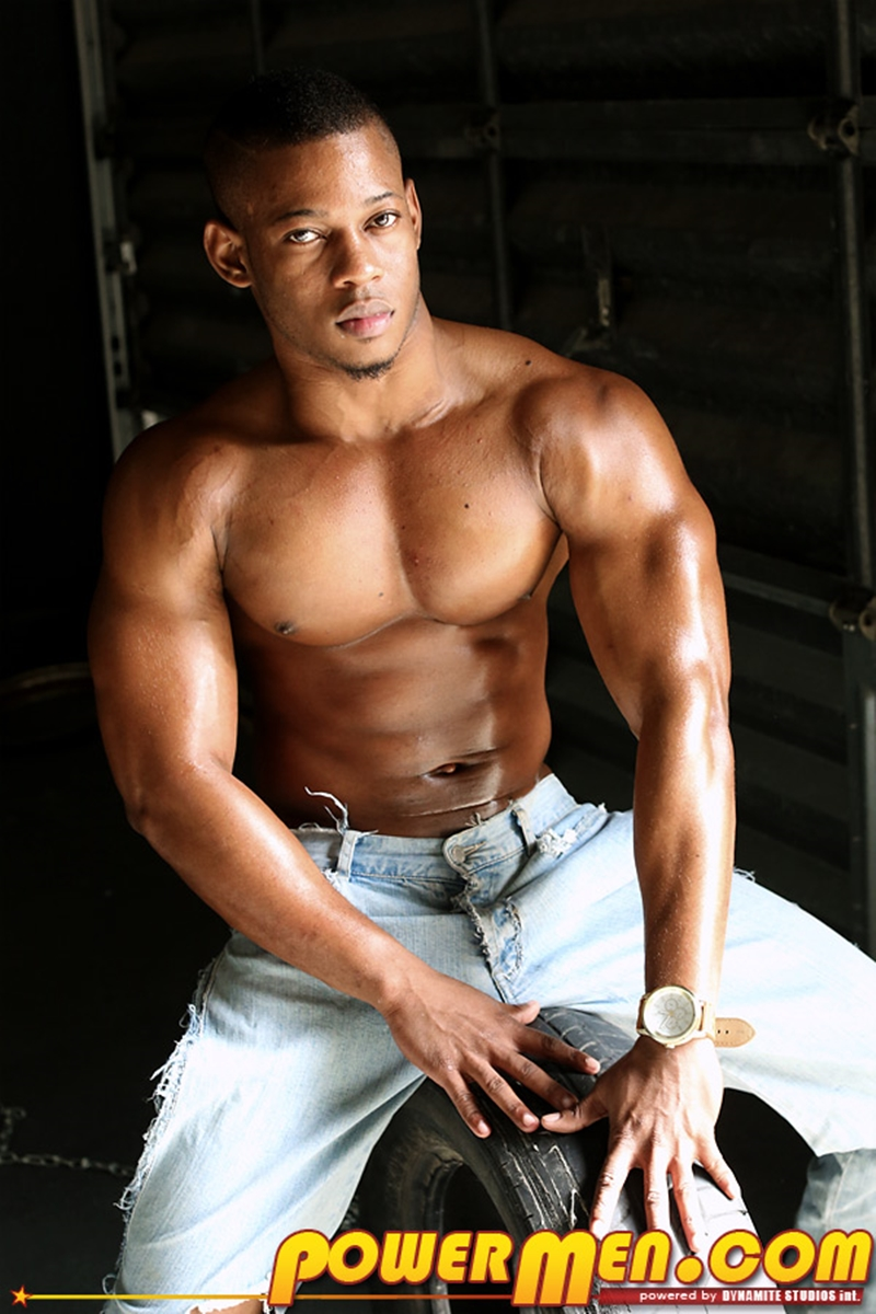 PowerMen-Dominus-Stone-musclepup-young-nude-bodybuilders-muscleman-admirers-pretty-muscle-boys-men-manly-007-tube-download-torrent-gallery-photo