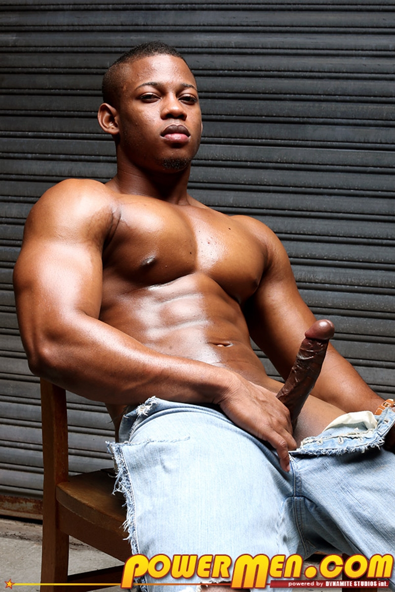 PowerMen-Dominus-Stone-musclepup-young-nude-bodybuilders-muscleman-admirers-pretty-muscle-boys-men-manly-016-tube-download-torrent-gallery-photo