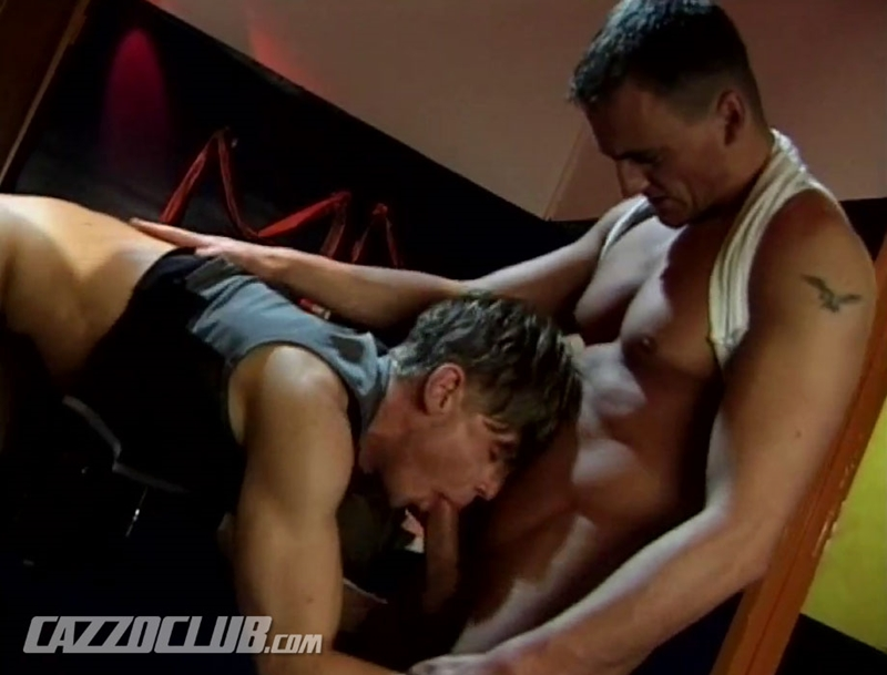 CazzoClub-Erik-Finnegan-Patrik-Ekberg-two-studs-rough-fuck-ass-bald-pig-boy-licks-cock-mouth-guy-kneeling-cum-shot-squirts-six-pack-009-tube-download-torrent-gallery-photo