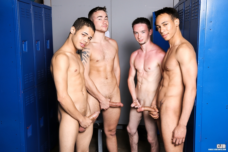 CircleJerkBoys-Trent-Jackson-Leo-Sweetwood-Jonathan-Cordona-locker-room-Santiago-Figueroa-hung-dick-load-cum-smooth-college-jock-007-tube-download-torrent-gallery-photo